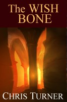 The Wish bone