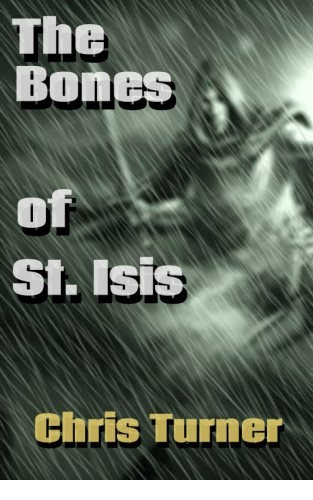 The Bones of St. Isis