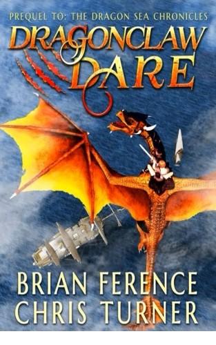 Dragonclaw Dare