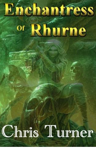Enchantress of Rurne