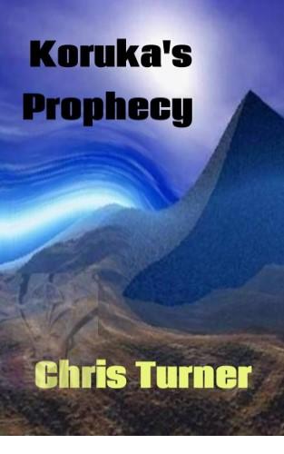 Koruka's Prophecy